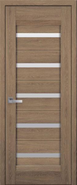 dveri-satin-2