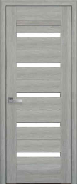 dveri-satin-kiev-3